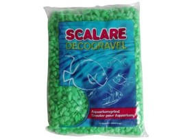 SCALARE decogravel treviso 1kg 6-9mm