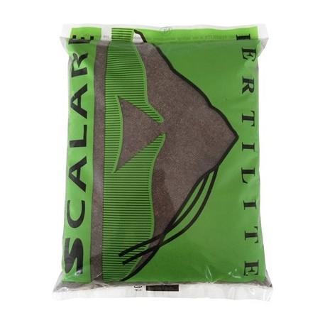 SCALARE  fertilite 3.5l (4.2kg)