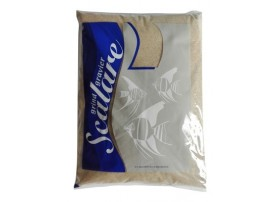 SCALARE Sable DE RIVIERE 4kg