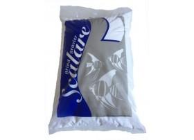 SCALARE  sable de riviere blanc 9kg