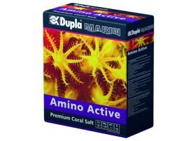 SEL DUPLA  amino active 3kg premium coral salt 90l