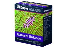 SEL DUPLA  natural balance 3kg premium reef salt 90l