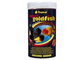 SUPER GOLDFISH MINI STICKS 250ml