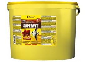 SUPERVIT 11L