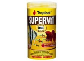 SUPERVIT 250ml