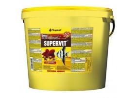 SUPERVIT 5L