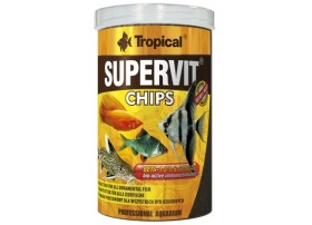 SUPERVIT CHIPS 1000ml
