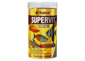 SUPERVIT CHIPS 250ml