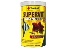 SUPERVIT GRANULAT 1000ml