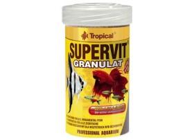 SUPERVIT GRANULAT 100ml