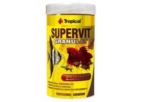 SUPERVIT GRANULAT 250ml