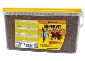 SUPERVIT GRANULAT 5L