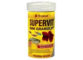 SUPERVIT MINI GRANULAT 100ml