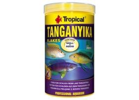 TANGANYIKA 1000ml