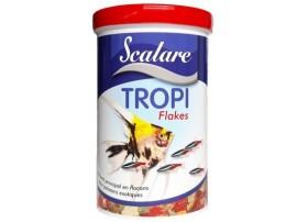 SCALARE Tropi flakes 1l
