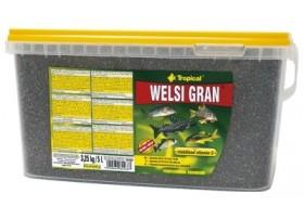 WELSI GRAN 5L