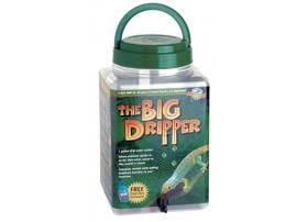 Abreuvoir BIG DRIPPER