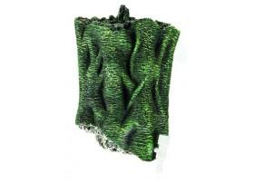 HOBBY Abreuvoir trickle bark 12x8x16cm