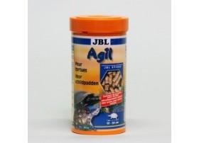 JBL Agil pr tortue 250ml
