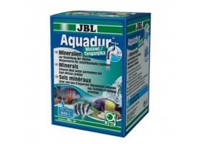 JBL Aquadur malawi-tangani