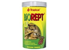 BIOREPT L 500ml sticks