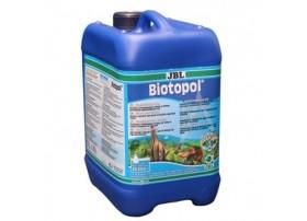 BIOTOPOL 5L