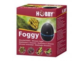HOBBY Brumisateur foggy 50ml