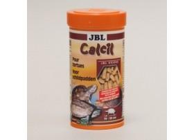 JBL Calcil pr tortue 250ml