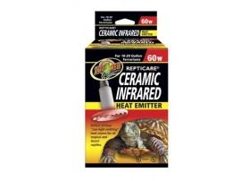 CERAMIC INFRARouge 60W - ZM