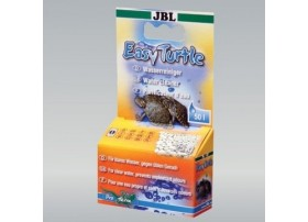 EASY Tortue 25 G