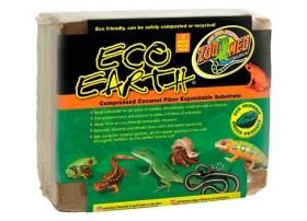 ZOOMED Eco earth 3 pack (2+ 1 offerte)