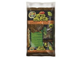 ZOOMED Eco earth loose 26.4l vrac