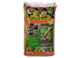 ZOOMED Eco earth loose 8.8l vrac