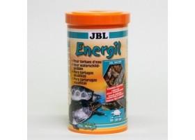 JBL Energil pr tortue 1l