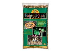 FOREST FLOOR (Paillis de cyprès) 8,8L