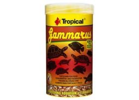 GAMMARUS 250ML