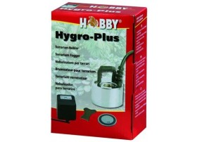 HOBBY Hygro-plus brumisateur