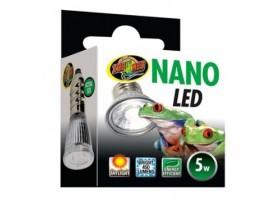 Lampe NANO LED 5W ZM
