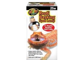 Lampe nano REPTI BASKING SP 25W -ZM