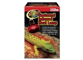 Lampe REPTI INFRARouge S 150W -ZM