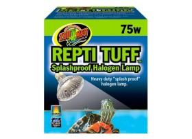 Lampe Tortue TUFF halogen 75W