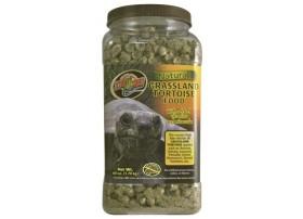 Nourriture NATURAL GRASSLAND TORTOISE 1.70kg