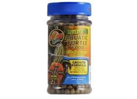Nourriture NATURAL AQUATIC Tortue 52grs