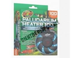 ZOOMED Paludarium heater 100w