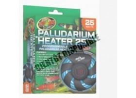 ZOOMED Paludarium heater 25w