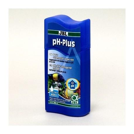 JBL pH Plus 100ml