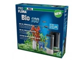 JBL Proflora Bio 160 2
