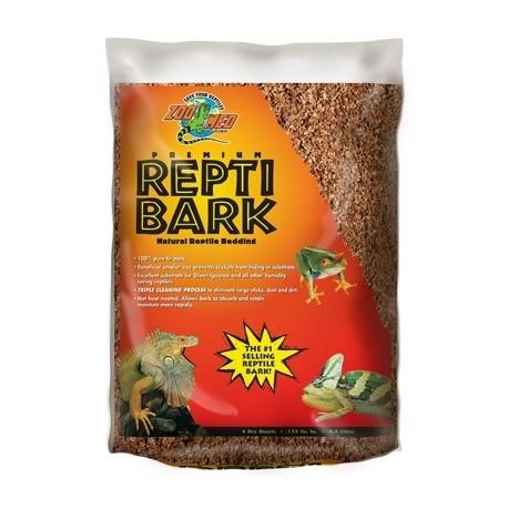 REPTI BARK 4L -ZM