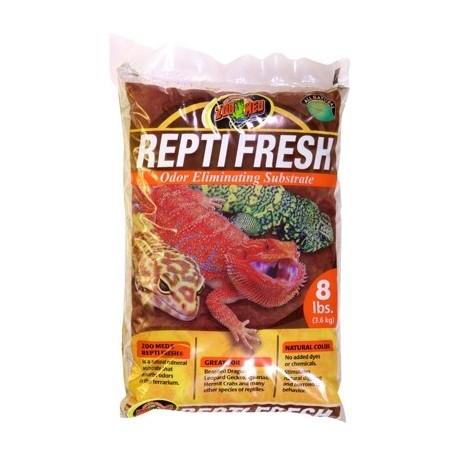 Repti Fresh 3.6kg
