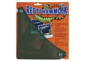 REPTI HAMMOCK 36cm
